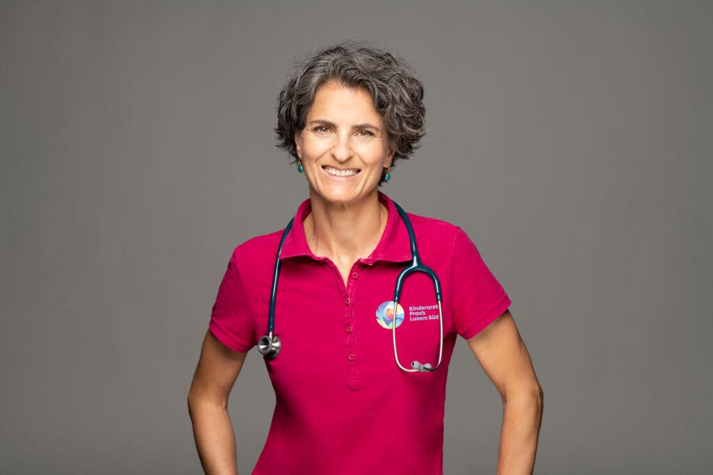 Carole Winiger-Candolfi